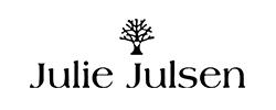 julie-julsen