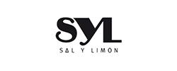 sal-y-limon