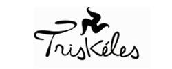 triskeles